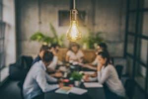 Les raisons de choisir la domiciliation d'entreprise
