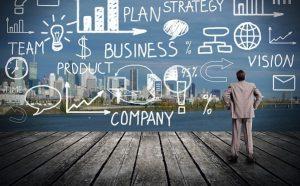Tableau comparatif création Entreprise individuelle / SAS / SARL